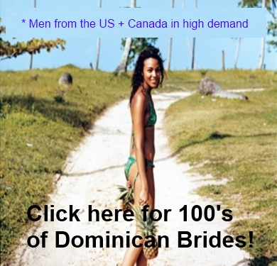 MAIL ORDER BRIDES - Meet them online tonight